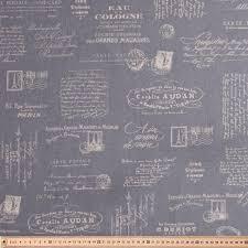 100 home decor fabric online australia fabric home decor