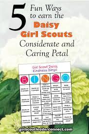25 unique scout daisies ideas on pinterest scout