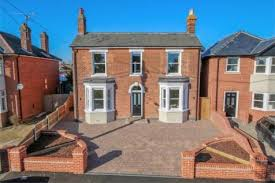 3 Bedroom Houses For Sale In Colchester Properties For Sale In Wivenhoe Flats U0026 Houses For Sale In