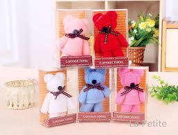 wedding gift malaysia baby shower door gift malaysia style by modernstork