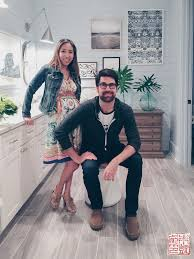 hgtv dream home 2017 tour and giveaway dessert first