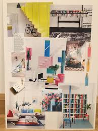 our spring design mood boards jarrods staircases