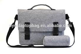 designer laptop bags designer bags for laptop briefcase buy designer