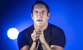 nine inch nails u0027 trent reznor thinks rock bands are out of fashion