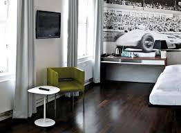 100 v8 hotel stuttgart motorworld 2017 05 10 neues v8 hotel