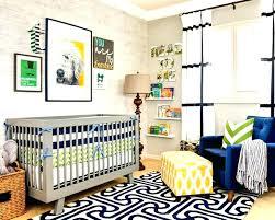 baby boy sports crib bedding s baby boy sports themed crib bedding