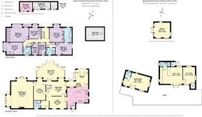 7 bedroom property for sale in bembridge isle of wight po35