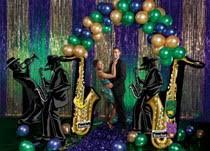 mardi gras party theme mardi gras party find mardi gras party supplies shindigz