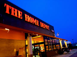 28 home depot design jobs the home depot contact center