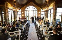 wedding venues in kansas loch lloyd country club kansas city wedding ceremony venues