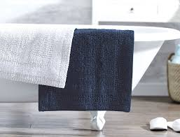 Bath Mats Buy Designer Bath Mats Online Bed Bath N Table - Designer bathroom mats