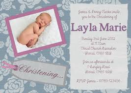Designing Invitation Cards Christening Invitation Cards Christening Invitation Cards Design