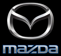 mazda global website mazda hong kong zoom zoom