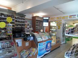 bureau de tabac bourg en bresse 12 luxe bureau de tabac angers images zeen snoowbegh