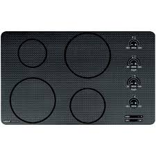 Duxtop Induction Cooktop Thermador Induction Cooktops