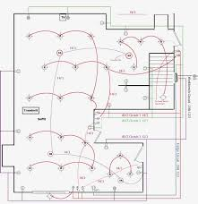 electrical wiring in house pdf wynnworlds me