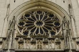 skeptic photo washington national cathedral