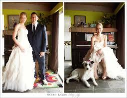 San Diego Backyard Wedding Marrisa U0026 Zach U0027s San Diego Backyard Wedding Sarah Layne