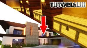 minecraft tutorial interior design and decoration 2 youtube