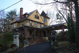 gatsby s house description built 1893 seacliff was seen in long island u0026 real life