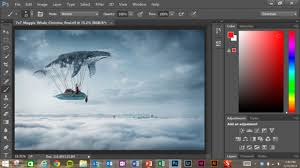 Home Design Studio Complete For Mac V17 5 Free Adobe Photoshop Cc 2014 Final Cracked Highly Compressed 90 Mb