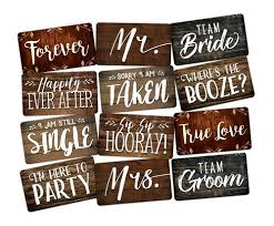 photo booth signs photo booth prop signs king props photo booth props backdrops