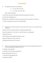 operations with radical expressions worksheets math aids com