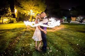 domaine mariage toulouse mariage domaine de la mourachonne lonata montulé est photographe