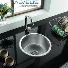 Best Everything ABOUT The Kitchen Sink Images On Pinterest - Round sink kitchen