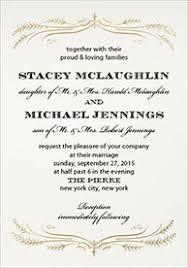 wedding invitation template word stephenanuno