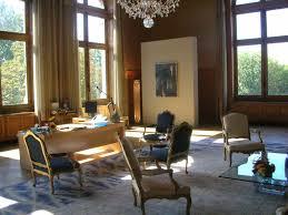 bureau maire de journées du patrimoine iv les salons de l hôtel de ville