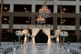 Party Room Rentals In Los Angeles Ca Los Angeles Wedding Venues Reviews For 440 Venues