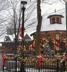 Pennsylvania travel merry images 177 best jim thorpe pa images jim o 39 rourke jim jpg