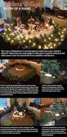 best 25 christmas village decorations ideas on pinterest