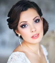 Bridal Makeup Ideas 2017 For Wedding Day Wedding Makeup Ideas 2017 Makeup Daily