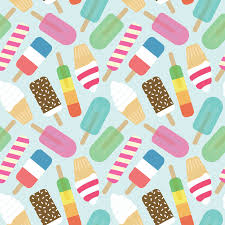 create beautiful wrapping paper in adobe illustrator graphic
