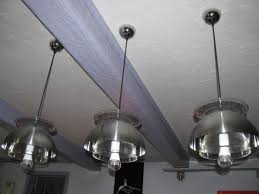 glass bowls led ceiling lighting ikea hackers ikea hackers