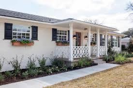 20 best front pillar design ideas for terrace 22110 exterior ideas