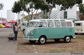volkswagen microbus 2016 the classic vw show june 12 2016 ca usa classiccult