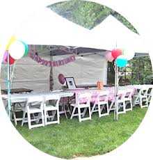 party rentals party rentals escondido 1 for tables chairs tents jumpers