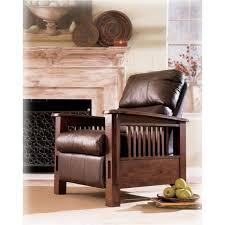 4940326 ashley furniture high leg recliner harness