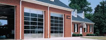 Home Design Experts Garage Doors Archaicawful Dayton Garage Door Picture Design