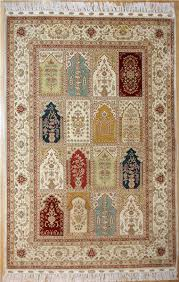 Silk Turkish Rugs Wonderful Collection Of Turkish Silk Carpets For Sale At Rug Store