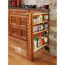 what is a cabinet base filler base cabinet filler pull out pantry