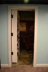 secret room hidden behind a bookcase gallery ebaum u0027s world
