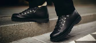 buy boots the best designer hiking boots you can buy in 2018 fashionbeans