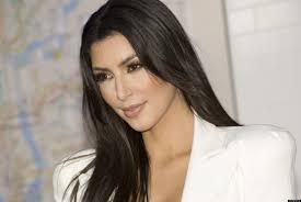 Kim Kardashian Hair Growth Pills Keeping Up With The Kardashians And Their Net Worth Huffpost