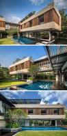 best 25 swimming pool architecture ideas on pinterest amazing