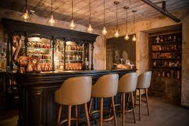 Home Design In New York Mickey Rourke U0027s Old N Y Apartment Is The Center Of Absolut U0027s Elyx