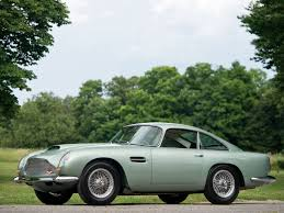 green aston martin convertible rm sotheby u0027s 1960 aston martin db4gt monterey 2012